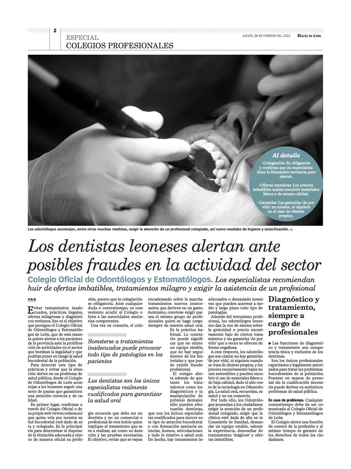 Diario-de-leon-28-2-2013-3
