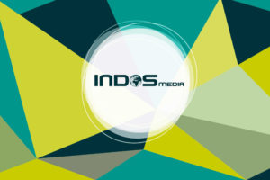 Diseño Web Indosmedia